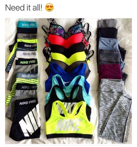 So Cheap!! I'm gonna love this site!Nike shoes outlet discount site!!Check it…