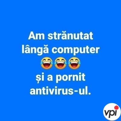 detalii... | Funny texts, Silly jokes, Funny quotes