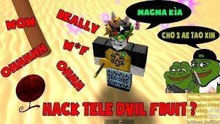 Roblox Hack One Piece Millenium Bv Gaming Roblox Hacks