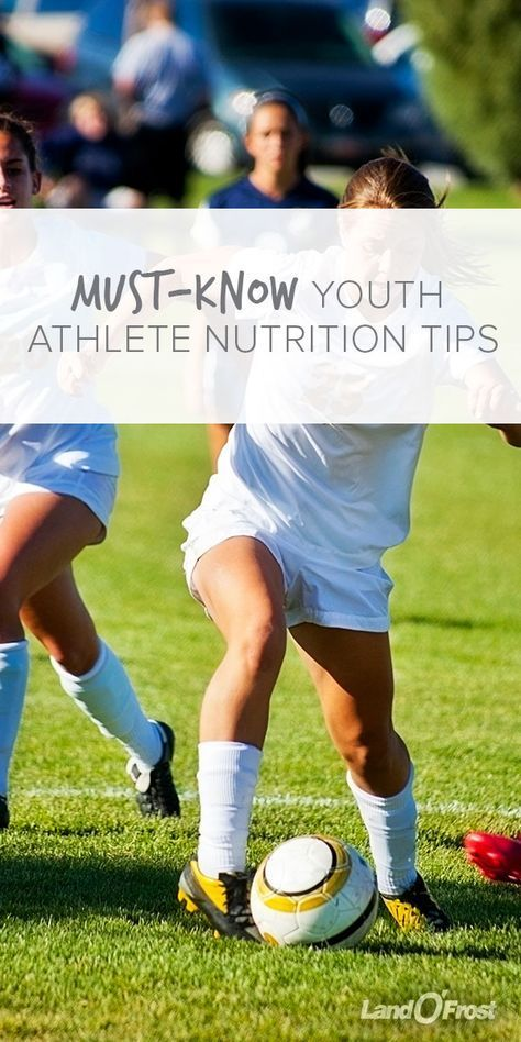 How To Keep Young Athletes Fed Before During And After Games Athletefood How Much Food Do Youth Athletes Really Athlete Nutrition Kids Athlete Young Athletes