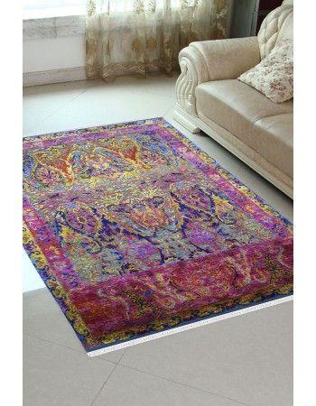 Buy Modern Rugs Online Contemporary Designer Rugs Rugsandbeyond Carpets Online All Modern Rugs Modern Carpet