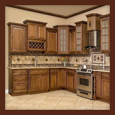 Surprising Slate Backsplash Beutiful Home Inspiration Semekurdistantinfo