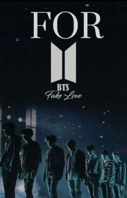 For Bts Foto Bts Fake Love Movie Posters