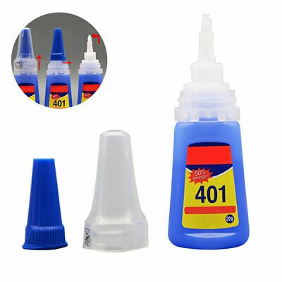 Sponsored Ebay 1 Bottle High Viscosity Transparent Glue Long Lasting Adhesive Home Quick Dry Adhesive Bottle Ebay