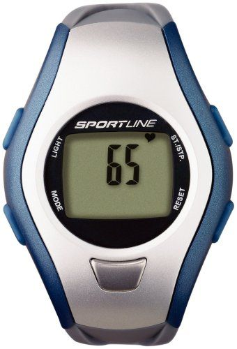 SIGMA PC15 Heart Rate Monitor Watch Read More Reviews Of The Product By Visiting Link On Image This Is An Af