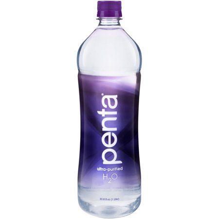 Food Water Bottle Design Water Bottle Water Packaging