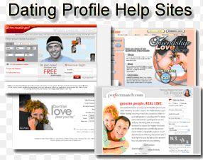 friendscout dating site