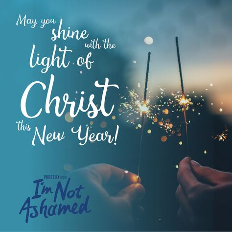 new year quote christian digital creative consultant