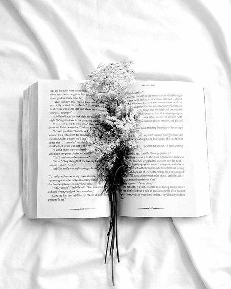Disegni Di Rose Tumblr In Bianco E Nero