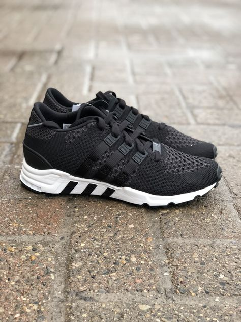 official photos f70b1 2190a SpringSummer 2018 Collection Adidas Eqt Support RF Primeknit