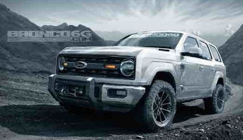 2019 Ford Bronco Svt 2019 Ford Bronco For Sale 2019 Ford Bronco Pictures 2019 Ford Bronco 4 Door 2019 Ford Bronco M Ford Bronco New Bronco 2019 Ford Bronco