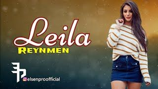 Reynmen Leila D B O Remix Mp3 Indir Reynmen Leiladboremix 2020 Sarkilar Muzik Insan