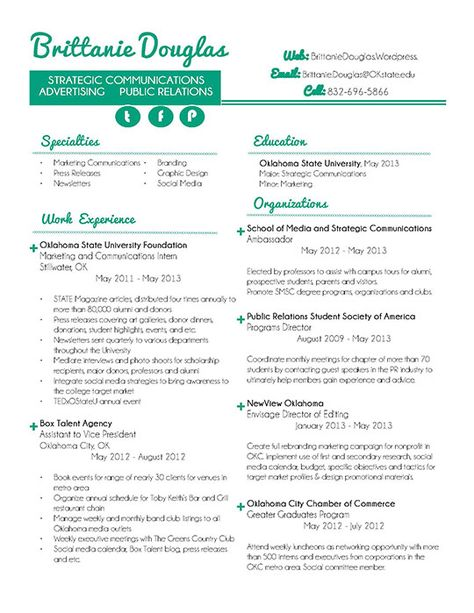Chemist Resume A position as an Analytical Chemist to push my - audio engineer sample resume