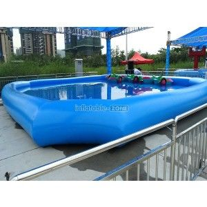 Buy Inflatable Pool Floats On Sale In Factory Here And Now Swimming Pool Size Inflatable Swimming Pool Inflatable Pool