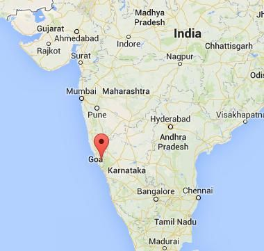 Google offers goa on its 3d map httpthehansindiaposts google offers goa on its 3d map httpthehansindiapostsindex2014 06 03google offers goa on its 3d map 97360 google pinterest goa gumiabroncs Image collections