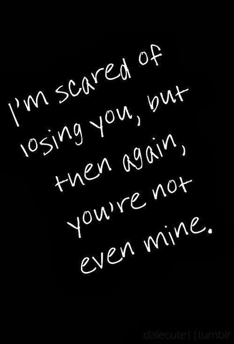 sad love quotes never was relationships