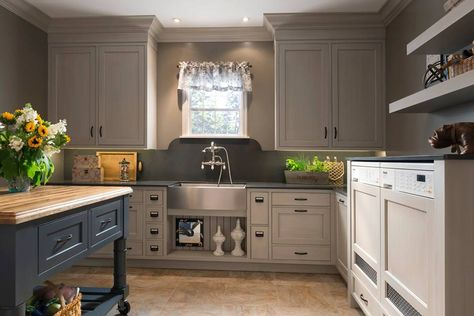 Wood Mode Kitchen Cabinetry Design Kitchen Cabinetry Wood Mode