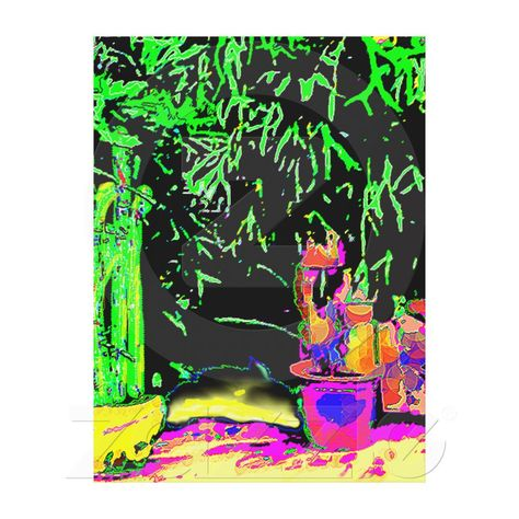 "Stretched Canvas Staghorn 2006a jGibney The MUSEUM  ""Staghorn 2006a jGibney"", ""The MUSEUM Zazzle Gifts"", Staghorn 2006a jGibney The MUSEUM Zazzle Gifts, jGibney Colossal 72"" x 52"" and 52"" x 72"" Giclée Art The MUSEUM Zazzle Gifts not signed ""Colossal 72"" x 52"" and 52"" x 72"" Giclée Art""Stag Horn jGibney The MUSEUM Zazzle Gifts"