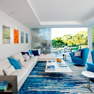 11 Awesome Blue And White Living Room Ideas Selow Net Beautiful Living Rooms Best Interior Design Blue And White Living Room