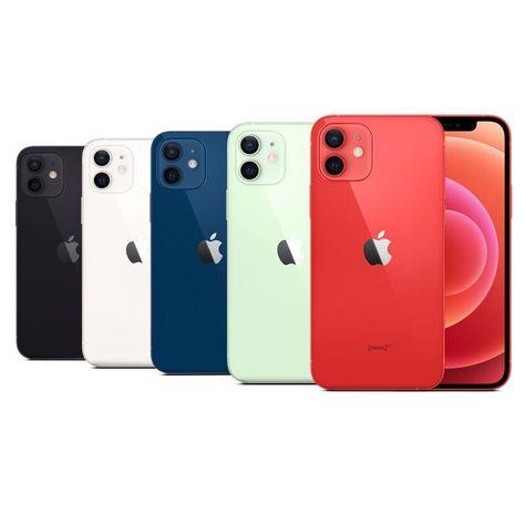 Iphone X Silver 64gb Online In Jarir Bookstore At Best Price In Saudi Iphone Apple Iphone Smartphone