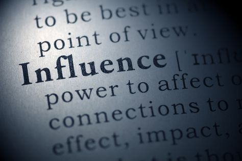4 Steps to Successful Influencer Marketing