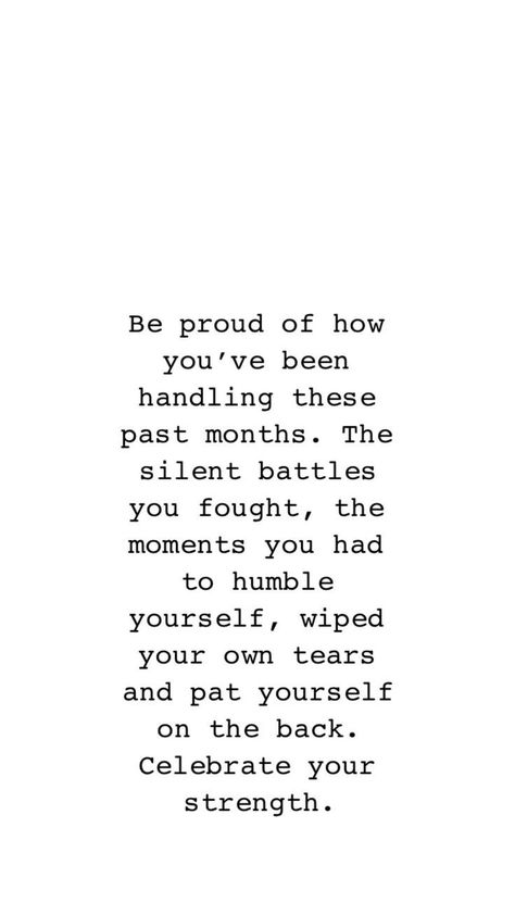 """""""#womenempowerment #strongwomen #empowerment #quotes #quoteoftheday #quarantine #powerful #words #mindset #growth #growthmindset #proud #quotestoliveby"""""""