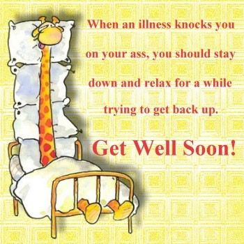 Delightful Get Well Soon Messages | 2013 Kipasa   All Rights Reserved   Privacy . | Get  Well Soon | Pinterest | Messages, Gratitude And Recovery