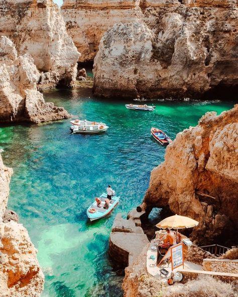 3 days in Monopoli – Italy's Puglia region Italy Travel Tips, Travel Guide, Sicily Travel, Travel Checklist, Croatia Travel, Verona Italy, Venice Italy, Voyage Europe, Venice Travel