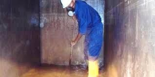 Limpieza De Cisterna Agua En Miraflores San Isidro Surco La Molina San Borja Whatsapp 982114171 Cistern Duran Facebook Sign Up