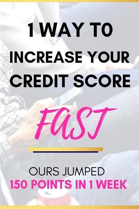 Credit Card Animation Creditcard Credit Card Anim