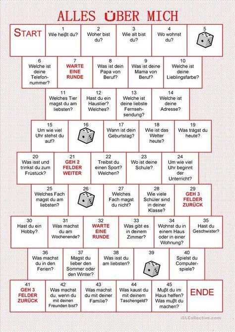 19 Vorlagen Brettspiele Ideen Brettspiele 10