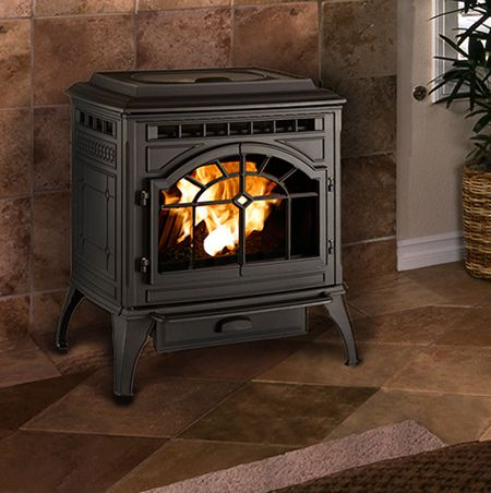 Which Is Best Wood Pellet Gas Installing A Stove Pellet Stove Pellet Stove Inserts Stove