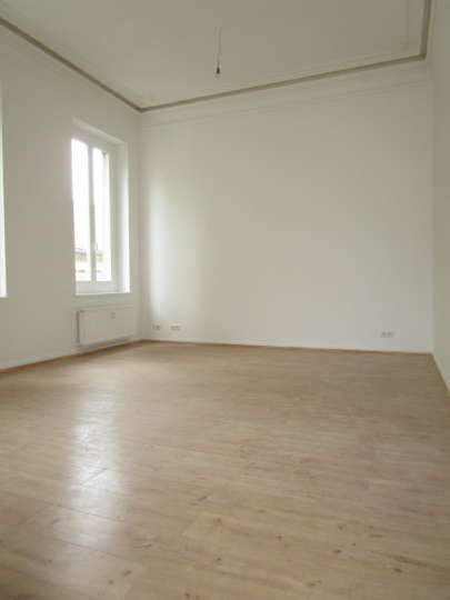 Top Sanierte 1 Zimmerwohnung Zu Vermieten Wohnung Etagenwohnung Zimmer