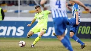 Dinamo Zagreb Vs Rosenborg Prediction Betting Tips And Match Champions League Qualification At Wednesday 21 August 2019 Champions League League Zagreb
