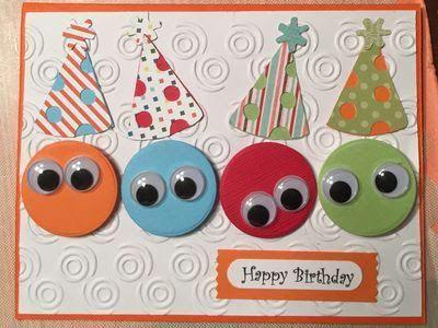 Christmas Cookies By George Strait