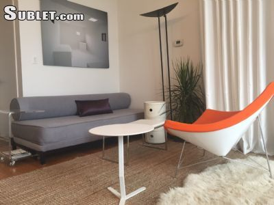 Studio To Sublet In Williamsburg Brooklyn With Images New York City Rentals Brooklyn Apartment Apartment