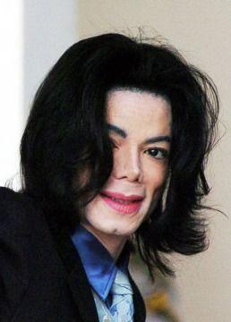 Alles Von Michael Jackson Michael Jackson Michael Jackson Lacheln Jackson
