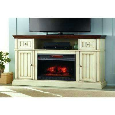 Fresh Electric Fireplace Tv Stand Photographs Ideas Electric Fireplace Tv Stand Or M Fireplace Entertainment Fireplace Entertainment Center Fireplace Tv Stand
