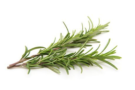 14 Natural Herbal Remedies For Trigeminal Neuralgia Herbal Care Products In 2020 How To Dry Rosemary Herbs Fresh Rosemary