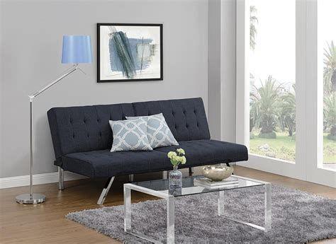 Black Friday Bed Deals In 2020 Futon Living Room Futon Sofa Sofa Design