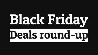 4k Tv Black Friday Deals 2019 Top Early Sony Samsung Lg Tcl Smart Tv Sales Researched By Deal Tomato Samsungn Iphone Deals Walmart Cyber Monday Tv Sales