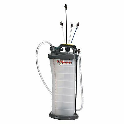 Ad Ebay Url Lumax Lx 1314 Gold Silver Manual Pneumatic 2 In 1 Fluid Extractor 2 6g 10l Ca Ebay Suction Hose Oil And Gas