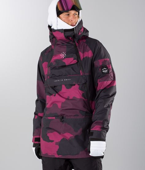 Adidas Snowboarding Online | Free Delivery | RIDESTORE