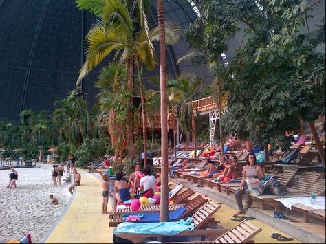 See 716 photos from 4431 visitors about waterslide, berlin, and water parks.