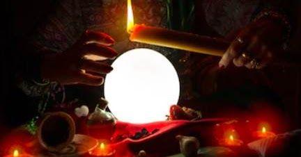 Cursos De Magia Brujería Y Hechicería Magia Blanca Curso De Tarot Curso De Interpretación De Velas Significado De Las Velas Velas Negras Rituales Con Velas