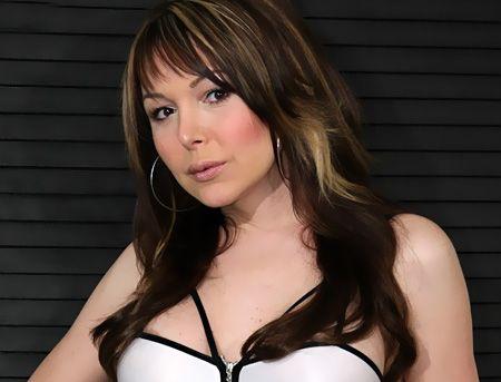 Danielle Foxx Shemale Watch Online