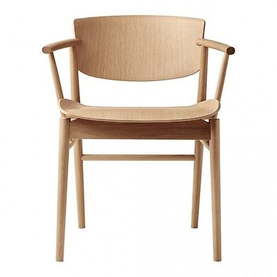 C Chair Chair Design Wooden Chair Dining Chair Design