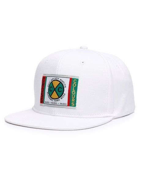 596277ba2 Find Classic Woven Label Snapback Hat Men's Hats from Cross Colours ...