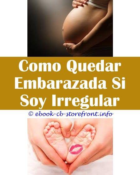 6 Sparkling Hacks Al Quedar Embarazada Bajan Las Defensas Como Quedar Embarazada A La Primera Quedar Embarazada Puedo Quedar Embarazada Como Quedar Embarazada