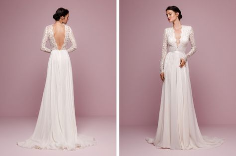 96ac7e446444 Daalarna Couture Flower Collection | DAALARNA ~ HUNGARY | Pinterest ...